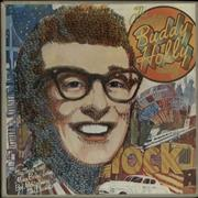 Click here for more info about 'Buddy Holly - The Complete Buddy Holly Story'