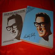 Click here for more info about 'Buddy Holly - The Complete Buddy Holly'