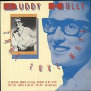 Click here for more info about 'Buddy Holly - True Love Ways'