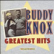 Click here for more info about 'Buddy Knox - Greatest Hits'
