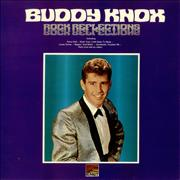 Click here for more info about 'Buddy Knox - Rock Reflections'
