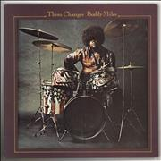Click here for more info about 'Buddy Miles - Them Changes'