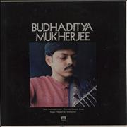 Click here for more info about 'Budhaditya Mukherjee'