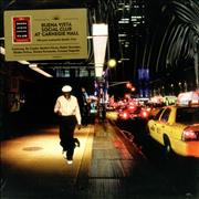 Click here for more info about 'Buena Vista Social Club - At Carnegie Hall'