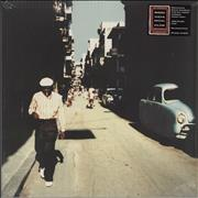 Click here for more info about 'Buena Vista Social Club - Buena Vista Social Club - 180 Gram - Sealed'
