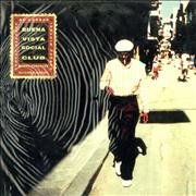 Click here for more info about 'Buena Vista Social Club - Buena Vista Social Club - 200gm'