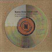 Click here for more info about 'Buena Vista Social Club - Buena Vista Social Club'