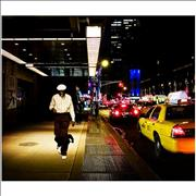 Click here for more info about 'Buena Vista Social Club - Live At Carnegie Hall'