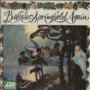 Click here for more info about 'Buffalo Springfield - Buffalo Springfield Again - 1st'