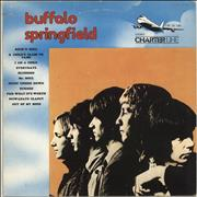 Click here for more info about 'Buffalo Springfield - Buffalo Springfield'