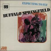 Click here for more info about 'Buffalo Springfield - Expecting To Fly'