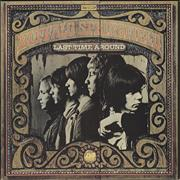Click here for more info about 'Buffalo Springfield - Last Time Around'
