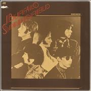Click here for more info about 'Buffalo Springfield - The Beginning'