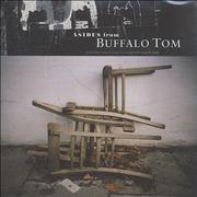 Click here for more info about 'Buffalo Tom - Asides From Buffalo Tom - The Best Of 1988-1999'