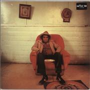 Click here for more info about 'Buffalo Tom - Let Me Come Over - Stickered sleeve - EX'