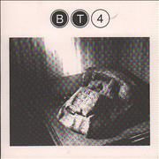 Click here for more info about 'Buffalo Tom - Quantity of Five CDs'