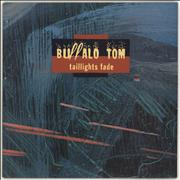 Click here for more info about 'Buffalo Tom - Taillights Fade'