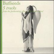 Click here for more info about 'Buffseeds - Picture Show - Album Sampler'