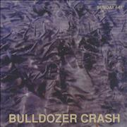 Click here for more info about 'Bulldozer Crash - Imperfection'