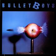 Click here for more info about 'Bullet Boys'