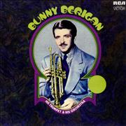 Click here for more info about 'Bunny Berigan - Bunny Berigan And His Orchestra'