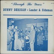 Click here for more info about 'Bunny Berigan -
