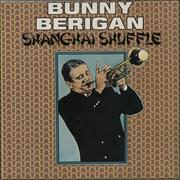 Click here for more info about 'Bunny Berigan - Shanghai Shuffle'