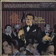 Click here for more info about 'Bunny Berigan - The Great Dance Bands Of The 30's And 40's'