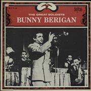 Click here for more info about 'Bunny Berigan - The Great Soloists'