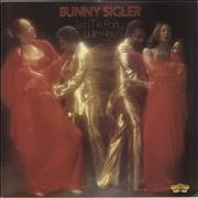 Click here for more info about 'Bunny Sigler - Let Me Party With You'