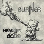 Click here for more info about 'Hammer Of The Gods'