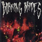 Click here for more info about 'Burning Brides - Fall Of The Plastic Empire'