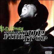 Click here for more info about 'Busta Rhymes - Turn It Up (Remix)/ Fire It Up (Dirty)'