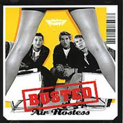Click here for more info about 'Air Hostess'