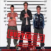 Click here for more info about 'Busted'