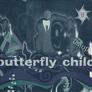 Click here for more info about 'Butterfly Child - Tooth Fairy EP'