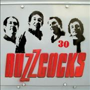 Click here for more info about 'Buzzcocks - 30'