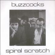 Click here for more info about 'Buzzcocks - A Collection of 9 x 7