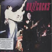 Click here for more info about 'Buzzcocks - A Different Compilation'