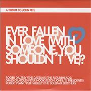 Click here for more info about 'Buzzcocks - Ever Fallen In Love (With Someone You Shouldn't've?)'