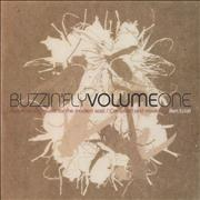 Click here for more info about 'Buzzin' Fly - Volume One'