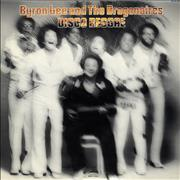 Click here for more info about 'Byron Lee And The Dragonaires - Disco Reggae'