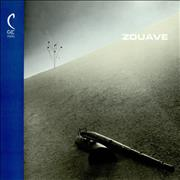 Click here for more info about 'C Cat Trance - Zouave'