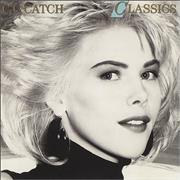 Click here for more info about 'C.C. Catch - Classics'
