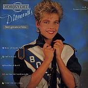 Click here for more info about 'C.C. Catch - Diamonds - Her Greatest Hits'