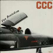 Click here for more info about 'CCC - Van Beusekom'