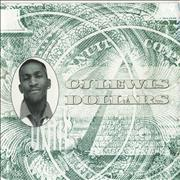 Click here for more info about 'CJ Lewis - Dollars'