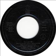 Click here for more info about 'CJ Lewis - Everything Is Alright (Uptight) - Jukebox Issue'