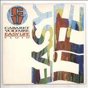 Click here for more info about 'Cabaret Voltaire - Easy Life'