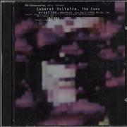 Click here for more info about 'Cabaret Voltaire - The Conversation'